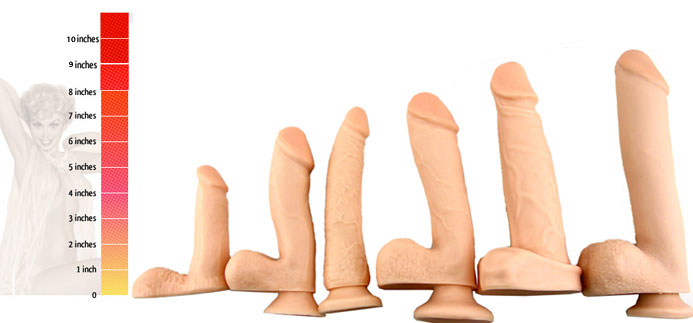 realistic-dildo-size-chart