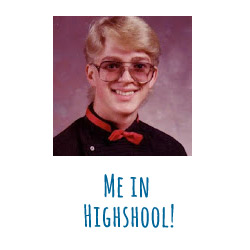 steve-highschool