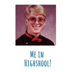 steve-highschool