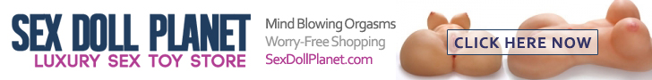 Sex Doll Planet - Sex Doll Store