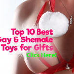 PageLines-Best-Shemale-Sex-Toys.jpg