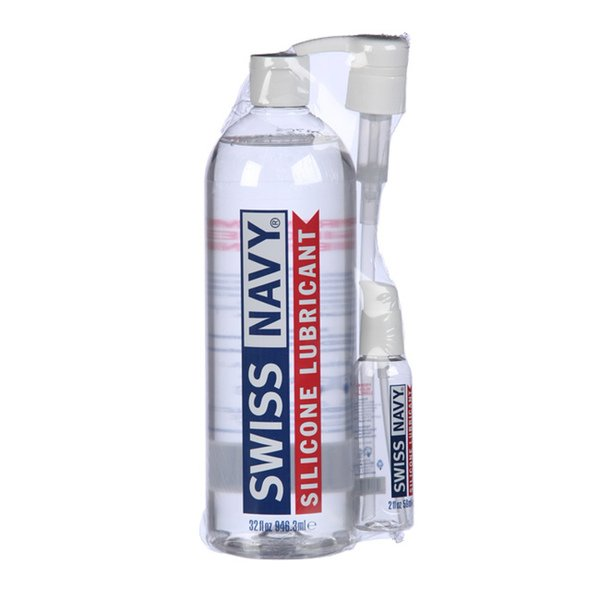 The Best Anal Lube and Desensitizer